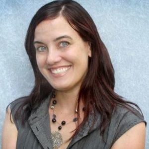 Jen Hatley Massage Therapy